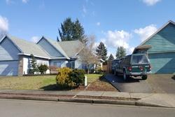 Lassen Ct, Oregon City OR