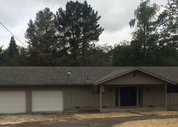 Pre-Foreclosure - Singing Waters Rd - Winchester, OR