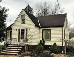 Crossview Rd, Independence OH