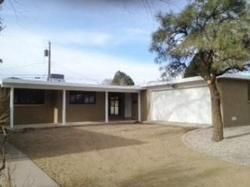 Baldwin Ave Ne, Albuquerque NM