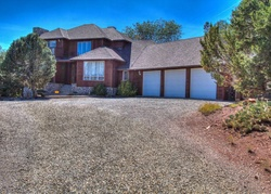 Casa Loma Rd, Cedar Crest NM