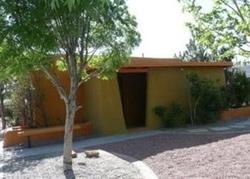 Erbbe St Ne, Albuquerque NM