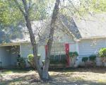 Pre-Foreclosure - Greenfield Dr - Ridgeland, MS