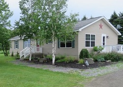 Pre-Foreclosure - York St - Caribou, ME