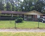 Kinlock Dr S, Jacksonville FL