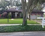 Halsey Rd, Tampa FL