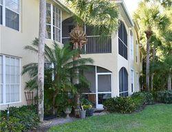 Silver Oaks Cir , Naples FL