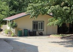 Pre-Foreclosure - Granite Springs Rd - Somerset, CA