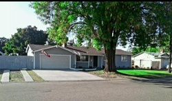 Navion Dr, Citrus Heights CA
