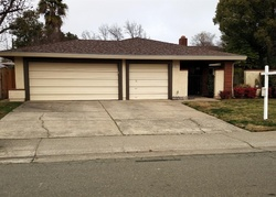 Canyon Oak Dr, Citrus Heights CA
