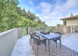 Pre-Foreclosure - Skyline Blvd - Oakland, CA