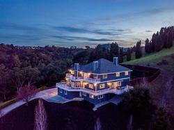 Pre-Foreclosure - Silverhill Dr - Lafayette, CA