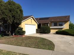 Alvin St, San Diego CA