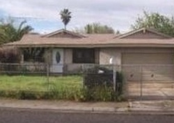 Pre-Foreclosure - Willis Ave - Rio Linda, CA