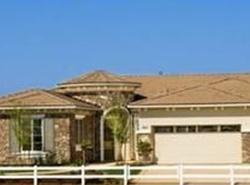 Kibbie Lake Way, Rancho Cordova CA