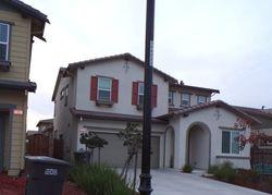 Westmoor Cir, Oakley CA