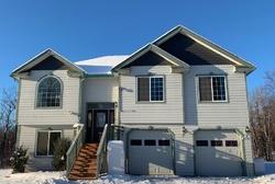 Pre-Foreclosure - W Grand Bay Dr - Wasilla, AK