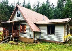 Pre-Foreclosure - N Douglas Hwy - Juneau, AK