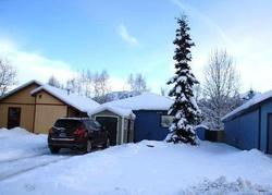 CHAIMI LOOP, Anchorage, AK