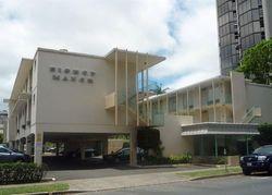 Kaheka St , Honolulu HI