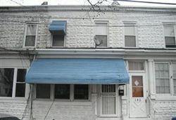 Maple Ave, Oaklyn NJ