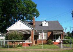Rocky Hollow Rd, Anniston AL