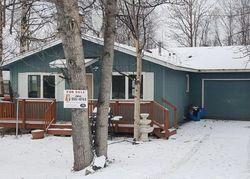 Pre-Foreclosure - S Chugach St - Palmer, AK