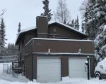 Seldon Cir, Anchorage AK
