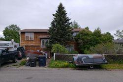 E 19th Ct, Anchorage AK