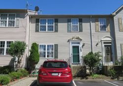 Pre-Foreclosure - Brightwater Dr - Annapolis, MD