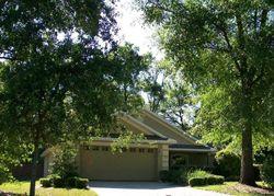 Haven Oak Ct, Apopka FL