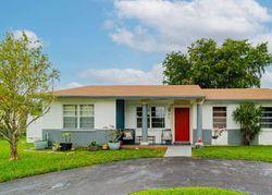 Sw 79th Ave, Pompano Beach FL
