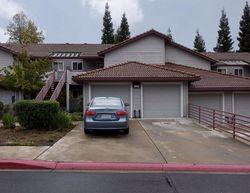 Stratford Pl Unit 7, Sacramento CA