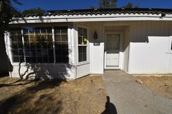 Pre-Foreclosure - N Dome Dr - Coarsegold, CA