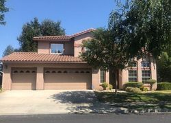 Castellina Dr, Brentwood CA