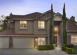 Pre-Foreclosure - Barkwood Ct - Concord, CA