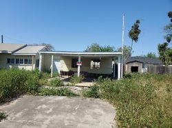 Pre-Foreclosure - J St - Lathrop, CA