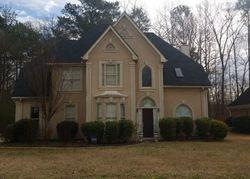 Sweet Meadow Ln, Ellenwood GA