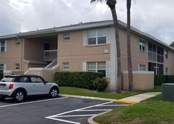 Sonesta Ave Ne , Palm Bay FL