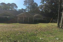 Pre-Foreclosure - Touchton Dr - Douglas, GA