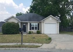 Pre-Foreclosure - Asher Cir - Valdosta, GA