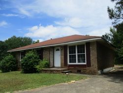 Pre-Foreclosure - Norwalk Ct - Jonesboro, GA