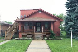 Pre-Foreclosure - Madison Ave - Harvey, IL