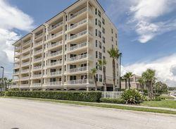 1st St N Unit 705, Jacksonville Beach FL