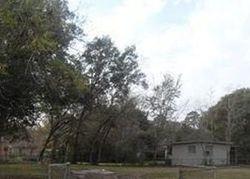 Homer Rd E, Jacksonville FL
