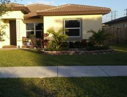 Sw 132nd Ave, Homestead FL