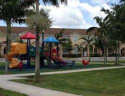 Se 25th Ave, Homestead FL