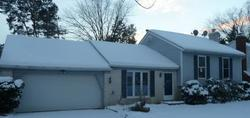 Pre-Foreclosure - Springwood Dr Se - Grand Rapids, MI