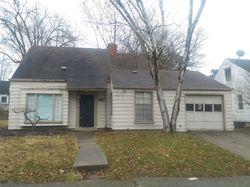Pre-Foreclosure - Golfside Ln - Flint, MI