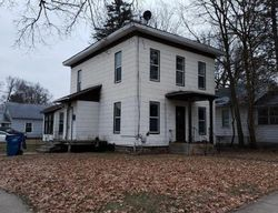 Pre-Foreclosure - E Grove St - Greenville, MI